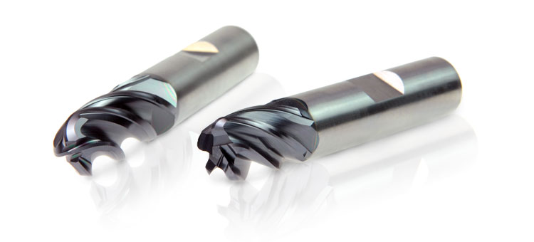 Cutting Tools for Cobalt Chrome