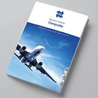 OSG Composite Solutions