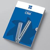 OSG CRM
