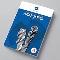 OSG A-TAP Series
